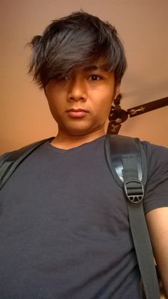 #hair #smooth Smooth, Hair, Strengthen Hair