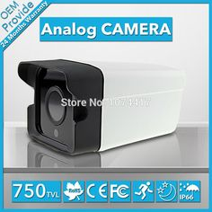 $30.86 (Buy here: https://alitems.com/g/1e8d114494ebda23ff8b16525dc3e8/?i=5&ulp=https%3A%2F%2Fwww.aliexpress.com%2Fitem%2FHDS2700PA-B2-outdoor-security-CCTV-camera-home-Video-Surveillance-1-4-Color-CMOS-700TVL-hd-night%2F32341184737.html ) FL-HDS2750PA  Outdoor Security CCTV Camera  CMOS 8239P 750TVL Night Vision Waterproof  Home Video Surveillance for just $30.86