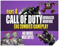 10 Best Call Of Duty Advanced Warfare Images Advanced Warfare Call Of Duty Warfare