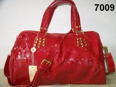 purses purses purses wholesale fake purses cheap, cheap D purses wholesale, Cheap Handbags, Cheap Bags, Handbags On Sale, Wholesale Purses, Wholesale Handbags, Cheap Wholesale, Cheap Designer Purses, Designer Bags, Designer Handbags