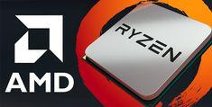 Best Motherboard For Ryzen 5 2600 - Reviewed Windows 10, Microsoft, Software, Zen 2, Fast Internet, Asus Rog, Design Language, Hardware, Best Budget