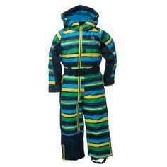 Goycak, O'style   Hudy.cz Columbia, Winter Jackets, Prints, Style, Fashion, Winter Coats, Swag, Moda, Winter Vest Outfits