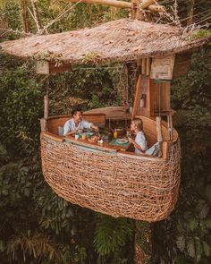 """""""Soneva Kiri"""" Sophisticated resort in thailand offering an outdoor cinema, an observatory & open-air dining options Denpasar, Beautiful Hotels, Beautiful Places, Amazing Places, Wonderful Places, Surabaya, Travel Couple, Vacation Trips, Travel Trip"""