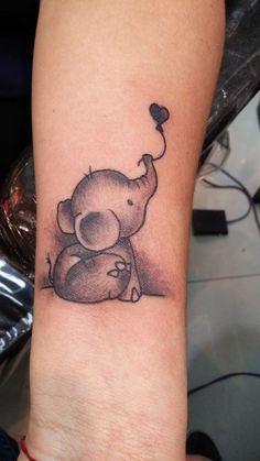 American Tattoo - Tatuajes reales para gente real