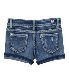65% Cotton, 35% Polyester Adjustable waistband.@knittedbelle #knittedbelle