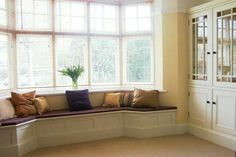 Phenomenal 36 Best Window Seat Images In 2013 Home Ideas Window Frankydiablos Diy Chair Ideas Frankydiabloscom