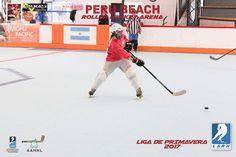 Felicitaciones @iarahaiek de Máster of Univers y Metrópolis jugadora de la Fecha 9 #LP2017 con 10 puntos entre ellos un gol en overtime #mvp #liga #argentina #roller #hockey #congrats #overtime http://ift.tt/2xsXvQy - http://ift.tt/1HQJd81
