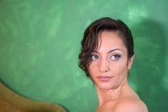 #wedding#weddingseason#bride#dress#phography#weddingbook#weddingphotography#love# location#eyes#rossaranciofotografia www.rossarancio.it