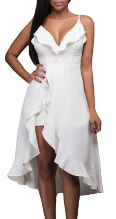 white dresses,dresses for womens,dress outfits,casual dresses