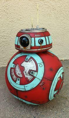 Tree Decals, Vinyl Decals, Caveat Emptor, Star Wars Droids, Disney Star Wars, Glitter Vinyl, Custom Paint, All The Colors, Disneyland