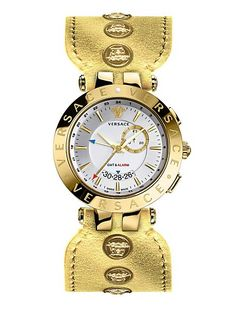 V-Race Gmt Gold Special Edition