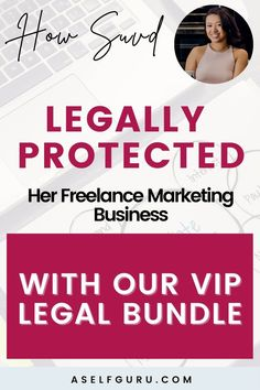 Legal documents and templates to protect your business in just 15 minutes. These are the best legal templates written by a lawyer to protect your blog and business. Make Money Blogging, Make Money Online, How To Make Money, Email Marketing Services, Affiliate Marketing, Business Tips, Online Business, Blogging For Beginners, Blog Tips