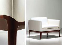 Culdesac Atlantic Bernhardt Design KE-ZU
