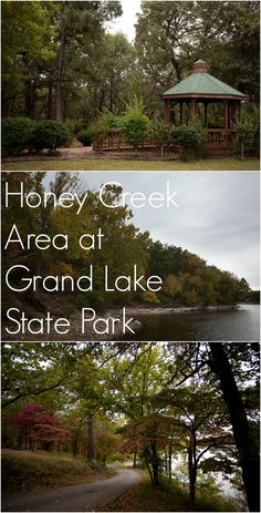 1000 images about oklahoma state parks on pinterest - Regional park swimming pool midwest city ok ...