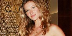 Assuntos e Achados da Scheila: Os cabelos mais desejados pelas mulheres