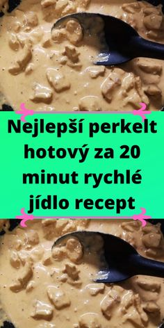 Food And Drink, Chicken, Meat, Recipes, Recipies, Ripped Recipes, Recipe, Cooking Recipes, Cubs
