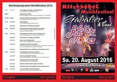 #KitzbühelerMusikfestival , all Infos unter: http://www.kitzmusik.at/