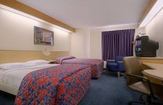 Exceptional Cheap, Discount Pet Friendly Hotel In Lithonia, Georgia | Red Roof Inn  Lithonia, · York PennsylvaniaPet ...
