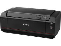 Canon-imagePROGRAF-PRO-1000-black-front-angled