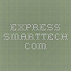 express.smarttech.com Music Lesson Plans, Music Lessons, Web Application, All You Need Is, How To Remove, Education, How To Plan, Learning, Board Ideas
