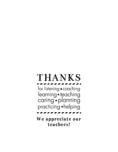 Free printable teacher appreciation notes by chickabug stationary free printable teacher appreciation notes by chickabug stationary and printables pinterest appreciation note appreciation and teacher thecheapjerseys Gallery