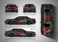 The approved @risse.world full wrap design for Dodge Challenger 👍 Design by TTStudio.ru ✍️ #ttstudioru #folienfx #dodge #challenger #hellcat #design #desingforcar #carwrapdesign #wrapdesign #cracked #oldlook #dirtydesign #dirtylook #usedlook #rust #worn #turbo #boosted #low #deep #wrapped #carwrap #wrapping #wrap #carwraps #carwrapping #vinylwrap #folie #foliedesign #foliecardesign #carfolie