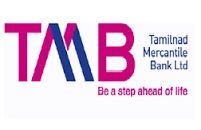 Taminnad Mercantile Bank (TMB) Limited has published notification for the recruitment of clerk vacancies at TBM.
