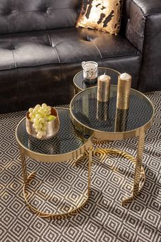 Metal Furniture, Furniture Design, Living Room Designs, Living Room Decor, Luxury Chairs, Black Luxury, Coffe Table, Interior Decorating, Interior Design
