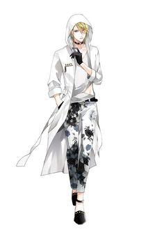 埋め込み M Anime, Hot Anime Guys, Cute Anime Boy, Dark Anime, Kawaii Anime, Anime Art, Anime Boys, Fantasy Character Design, Character Design Inspiration