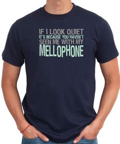 Ahhh! I would love this for all my Mellos!