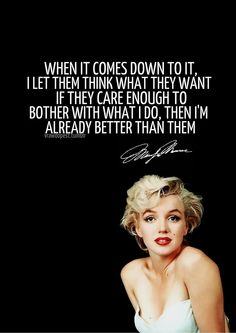 Here are some of our favorite love quotes for him along with images to let the man in your life know how important he is to you. Love Quotes For Him, Great Quotes, Me Quotes, Inspirational Quotes, Motivational, Beauty Quotes, Faith Quotes, Marilyn Monroe Quotes, Celebration Quotes