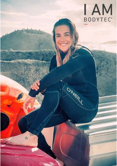 Meet Arianna Check our website how this co-owner pairs with saving lives. Lifeguard, Strength Training, Wetsuit, Meet, Pairs, Lifestyle, Check, Sports, Swimwear