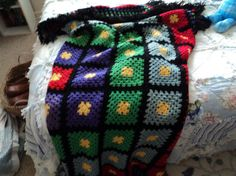 Look What I Found - Great Gift Ideas by Kathy on Etsy