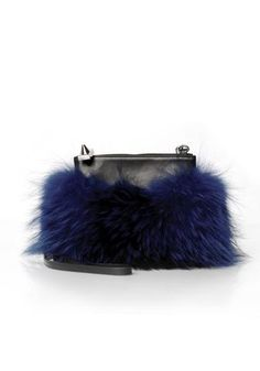 c2dc041b0017 55 Best //Fall-Winter 2016// images | Evening clutches, Fall winter ...