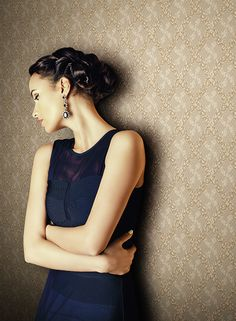 #wallpaper, #beauty, #wallpaperflowers, #wallpaperdamasc, #wallpaperdesign, #tapet, #modeletapet, #tapetflori, #tapetdamasc Camisole Top, Profile, Tank Tops, Wallpaper, Happy, Girls, Beauty, Design, Women