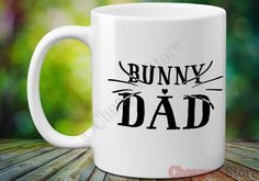 Unique Coffee Mugs, Funny Coffee Mugs, Coffee Humor, Grandpa Gifts, Gifts For Dad, Fathers Day Mugs, Funny Dad, Dad Humor