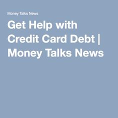 Credit Card Consolidation Loans Car Loan Payment Calculator