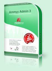 """""""ANDREA HARDWARE BLOG"""" : Ammyy Admin 3.5"""
