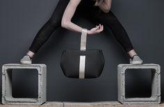 http://www.living-postcards.com/fashion-style/lommer-bags#.VWSDwGBURQM