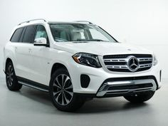Periodic vehicle maintenance, which is of great importance for driver and passenger safety, has a positive effect not only on safety but also on the performance of the car provided … My Dream Car, Dream Cars, Mercedes Benz Suv, Outdoor Survival Gear, Future Trucks, Diesel Cars, Audi Cars, Auto Service, Expensive Cars