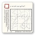 #Zentangle Ensemble Thumbnail  how to draw a paradox