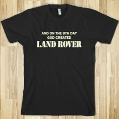 b4939f16 Funny land rover T Mills, 8 Bits, Galaxy Shirts, Hogwarts Crest, Hufflepuff