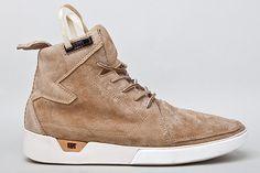 shoes manufacturing process - Google 搜索