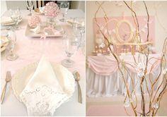 elegant-pink-table-decor