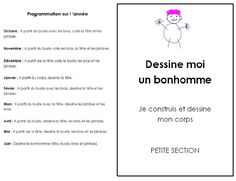 cahier+bonhomme.jpg (1081×830)