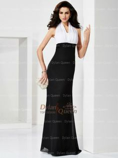DylanQueen as a professional manufacturer online for Custom-Manual Costume &Ceremony! Evening Dresses Online, Cheap Evening Dresses, Formal Dresses, Sewing Clothes, Chiffon Dress, Mermaid, Queen, Costumes, Trumpet