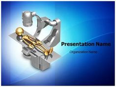 Angiography PowerPoint Presentation Template is one of the best Medical PowerPoint templates by EditableTemplates.com. #EditableTemplates #Medical #Over #Presentation #Angiography #Business #Prevention #Concept #Medical Medical Imaging #Radiology #Arteriography #Diagnosis #Medicine #Technology #Wellbeing #Health #Equipment #Art #Idea #Exam #Medical Imaging Technique #Illustration #Imaging #Icon #Illness #Metaphor #Care #Test #Character