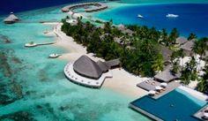 Per Aquum Maldives