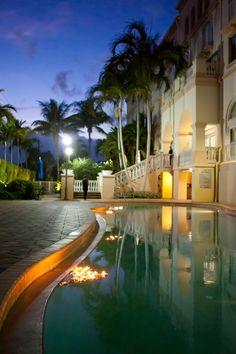 Naples Hilton, Naples, FL - Naples Hotels, Naples resorts, travel with family to Naples Florida