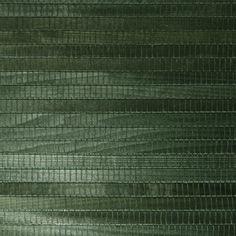 "Brewster Home Fashions Shangri La Michiko  24' x 36"" Grasscloth Wallpaper Roll"